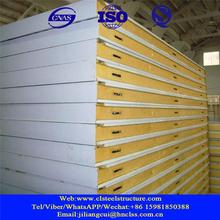 house exterior walls tile frp eps wall panel