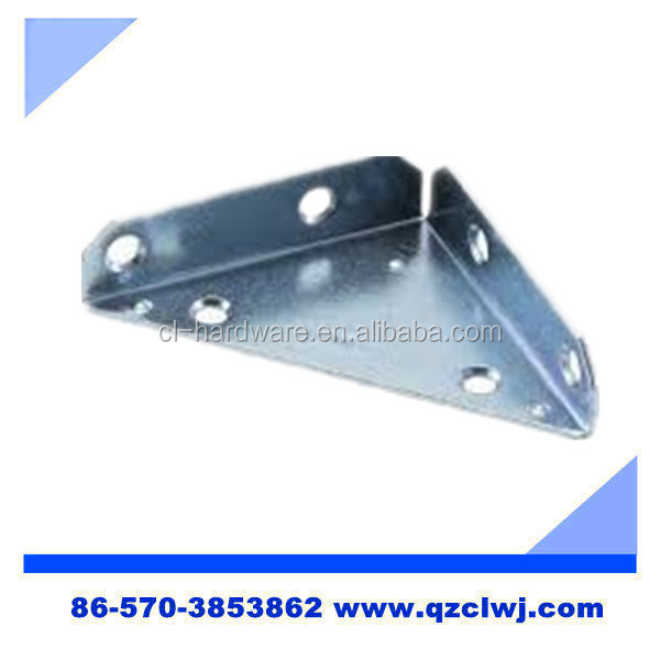 Metal Connecting Brackets For Wood Timber Connector Buy