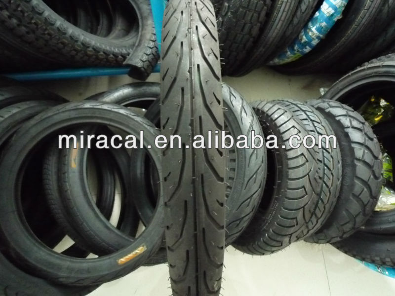high quality Motorcycle tire/Motorcycle tyre60/80-17,2.25-18