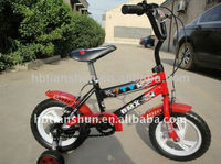 new kids ride on bmx bikes bicycle motocross