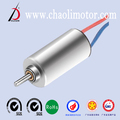 CL-0816 coreless motor for helicopter, navigation models