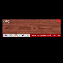ON SALE!150*600mm wooden tils,light weight ceramic roof tiles