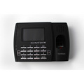 IC & ID card reader support fingerprint time attendance with free software (FR-U300C)