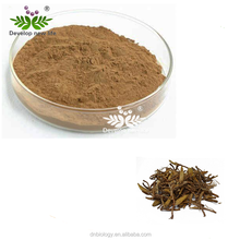 Antioxidant&Improve Sexual Performance Natural Herb Ashwagandha/Withania Somnifera Extract Withanolides
