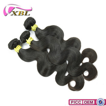 Effect insurance best products for human wholesale remy hair bundles