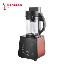 Multifunction cheap kitchen living personal blender