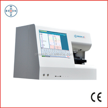 BEION S3 Computer Assisted Semen Analysis