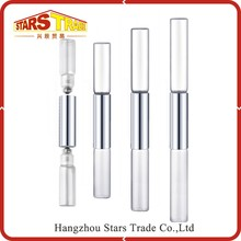 Professional Manufacture Cheap Refillable Roll On Bottle