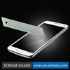 0.20mm Thickness Anti Explosion 2.5d tempered glass protective screen for Samsung galaxy s5 I9600 oem/odm (Glass Shield)