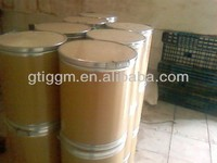 Aspirin(Acetylsalicylic acid) / CAS:50-78-2/ API with GMP ,DMF /top quality & comprtitive price