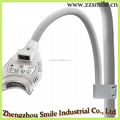 CE Approved Professional Teeth Whitening Machine Chair-side Mounted LED Teeth Whitening System M-60