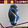 New design colorful matt PU golf cart bag