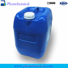 Professional liquid propylene with ISO certificate
