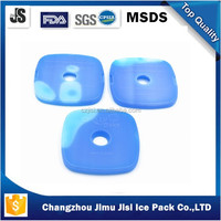 gel beads ice pack,custom gel ice pack,reusable hot cold gel pack