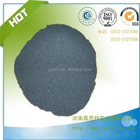 Silica fume/microsilica for the cement/refractory