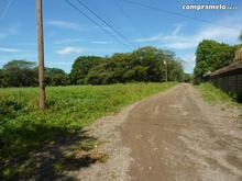 Lots for sale, 1 acres or 5065m2, few ,inutes from beaches and airport