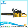 /product-detail/chainsaws-gas-chainsaw-with-electric-start-tt-cs5200d-ce-emc-eu2-52cc-60466665569.html