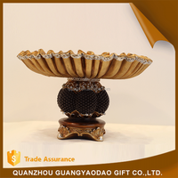 Wholesale goods from china ashtray for home decoration