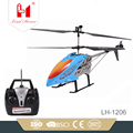 alibaba china shenzhen drone new product airplane rc remote plane with LED light