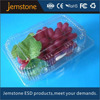 High quality disposable plastic fruit tray for sale