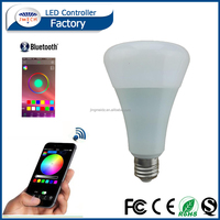 led bulb price bluetooth smart led magic light bulb