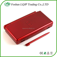 Replacement Housing Shell kit for DS Lite, for NDSL, for DSL Casing Repair Part New Housing Shell