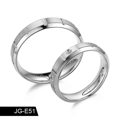 World Of Warcraft Wedding Rings For Couple
