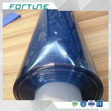uv resistant plastic sheet soft pvc roll stretch film manufacturer