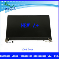 Brand new Grade A Wholesale LCD Screen Digitizer Upper Half Assembly For Acer 8481