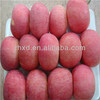2017 Chinese high quality best price fuji apple fresh fruit