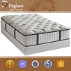 chinese medical air bed matress pu foam camping bed