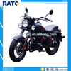 Made in China chopper motorcycle 200cc cruiser motorbike