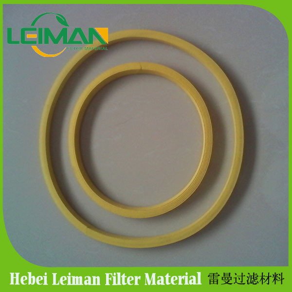 small o-Rings gasket for all kinds of auto engine/filter rubber ring gasket
