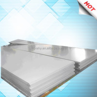 Grade 304 Stainless Steel Plate taiyuan iron&steel group special sales agency