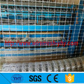 field fence wire 8ft factory direct sale galvanized field fence