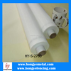 2015 hot sale plastic screen factory price 50/10 micron nylon mesh with ISO CE approved