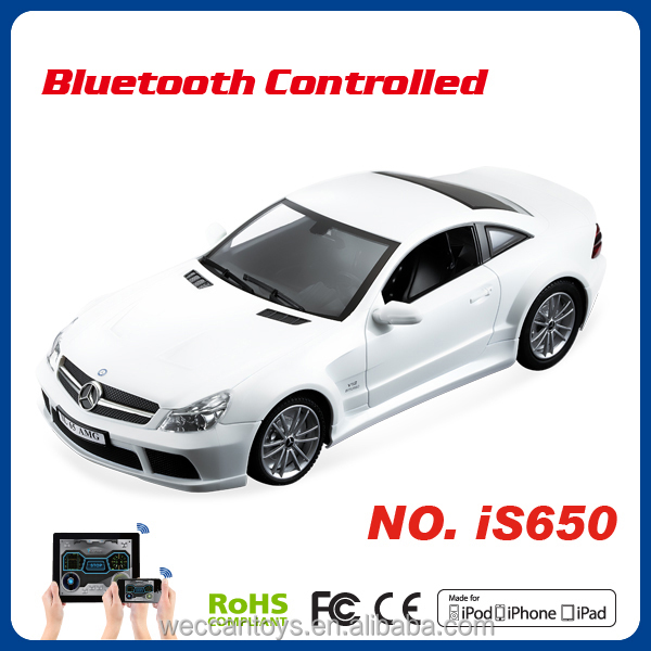 electric rc car toy mercedes benz 1 16 scale remote control car export