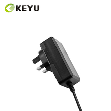 SUPPOWER PROFESSIONAL PRODUCE universal 4.5v 15w ac power adapter WITH HIGH QUALITY