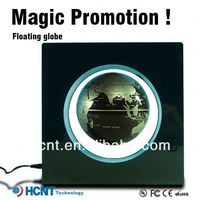Most Attractive! Magnetic floating globe valve ,gemstone globe