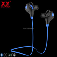 oem bluetooth headset wireless headphones high quality bluetooth headphones from china factory