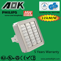 High Quality Competitive 120W LED Tunnel Light