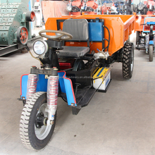 moderate price small investment tricycle motorcycle in india