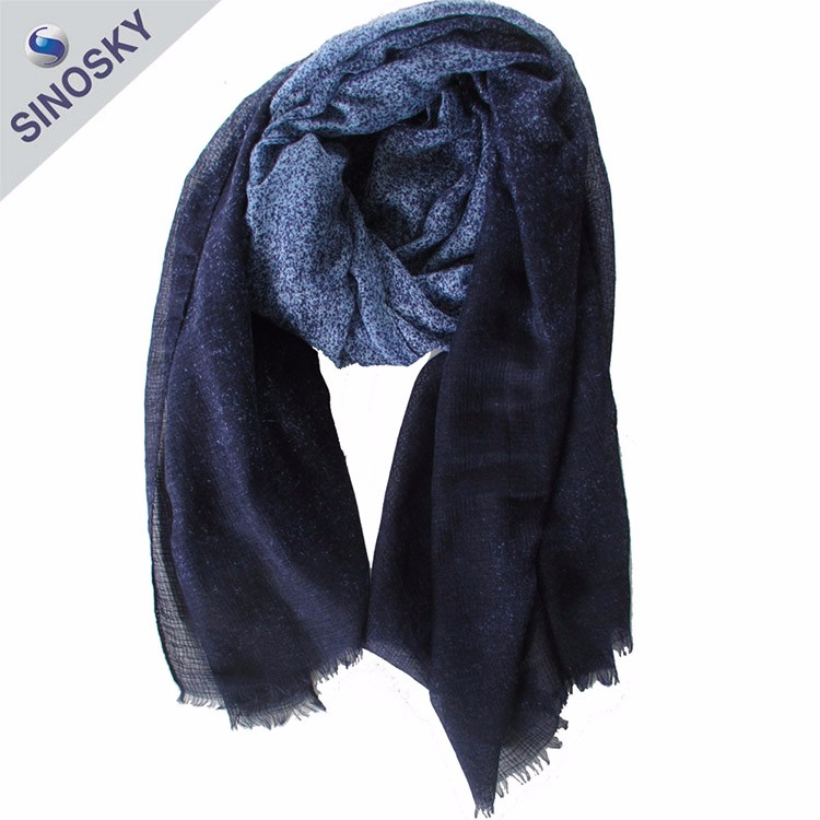 2016 Most Popular New Design Best-Selling Scarf Shawl