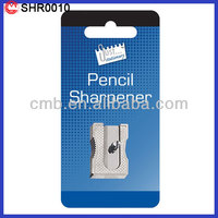 Metal Sharpener for pencils