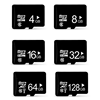 Shenzhen 1GB 2GB 4GB 8GB 16GB 32GB 64GB 128GB bulk memory card with cheap price