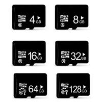 Shenzhen Bulk Buying 1GB 2GB 4GB 8GB 16GB 32GB 64GB 128GB Memory Card