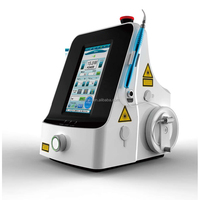 Medical Surgical 980nm Diode Laser