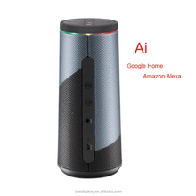 2018 china best smart wifi amazon alexa speaker