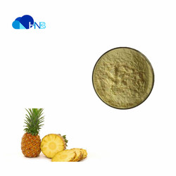 Apple Polyphenols 20% 50% from Apple extract Cider Vinegar Powder