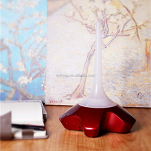 GX-09K flower shape aromatherapy oil diffuser,oil diffuser nebulizer,essential oil